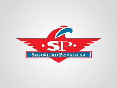 SP Seguridad Privada